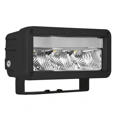 OSRAM LIGHTBAR MX140-SP TRIPLE