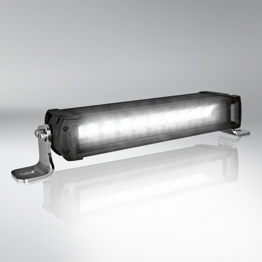 OSRAM LIGHTBAR SX180-SP 6 LEDS