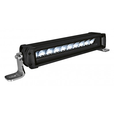 OSRAM LIGHTBAR FX250-SP 10 LEDS