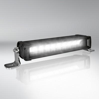OSRAM LIGHTBAR FX250-CB 10 LEDS