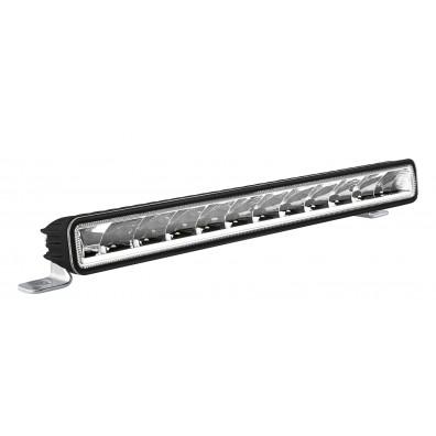 OSRAM LIGHTBAR FX500-CB 20 LEDS