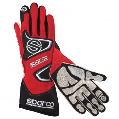 Sparco Tide RG-9 FIA race glove