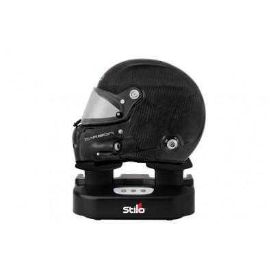 Stilo helmet and equipement dryer