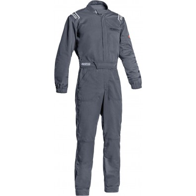 Sparco MS-3 mechanics/indoo kart Overalls