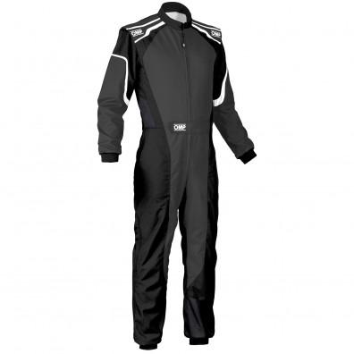 Alpinestars KMX9 2019 kart suit