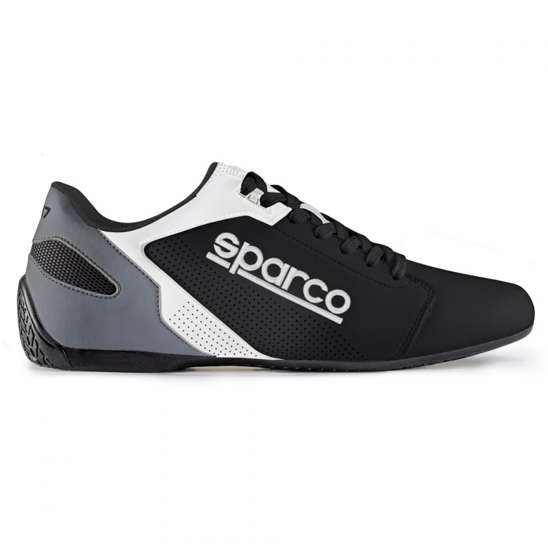 4af783f69d Chaussures Sparco SL 17; Chaussures Sparco SL 17 ...