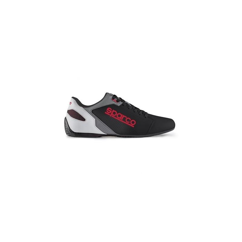 bba5f8c463 Chaussures Sparco SL 17 confortables et légères