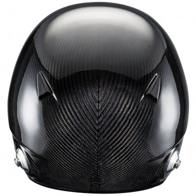 Sparco FIA PRO RJ-3 race and rally helmet