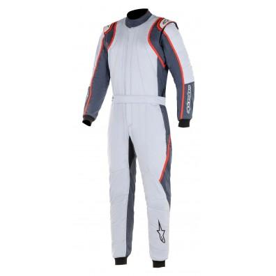 Combinaison FIA automobile Alpinestars GP RACE