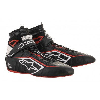 Alpinestars Tech 1 Z FIA race boot 2020