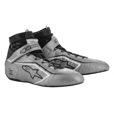 Bottines FIA Alpinestars TECH 1 Z V2