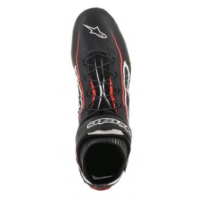 Alpinestars Tech 1 Z race boot 018