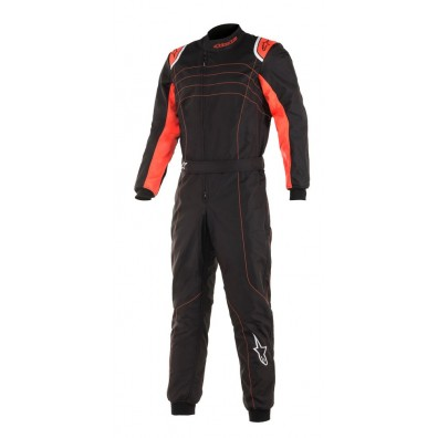 Alpinestars KMX9 kid kart suit