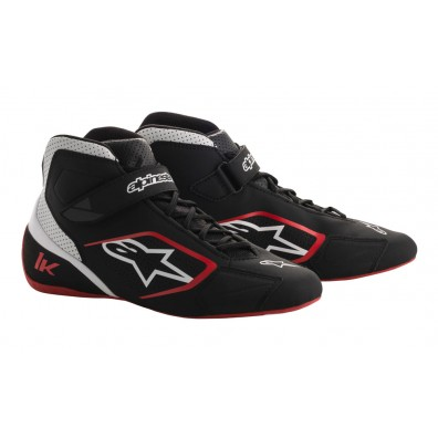 Bottines karting Alpinestars  Tech 1 K