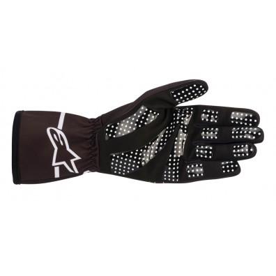 Alpinestars Tech 1 K-Race kart gloves