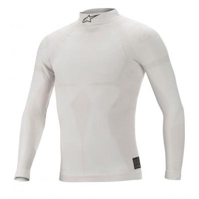Sous-vêtement FIA  Alpinestars ZX EVO