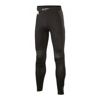 Alpinestars ZX long sleeves FIA underwear pants 2020