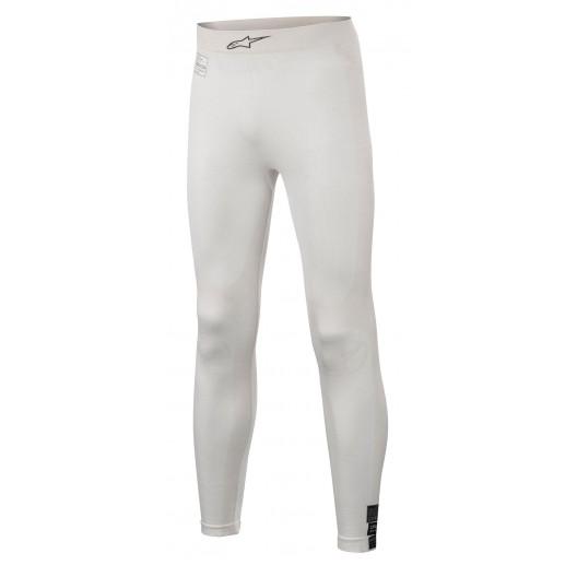 Alpinestars ZX long sleeves FIA underwear pants