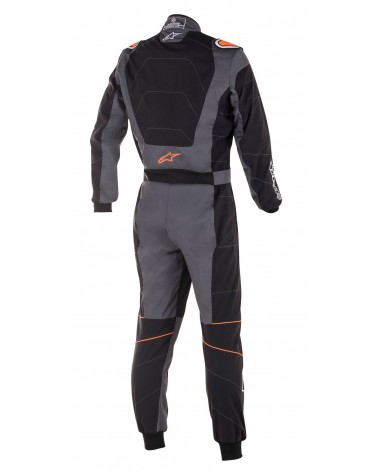 Alpinestars KMX-3 V2 kart suit 2020