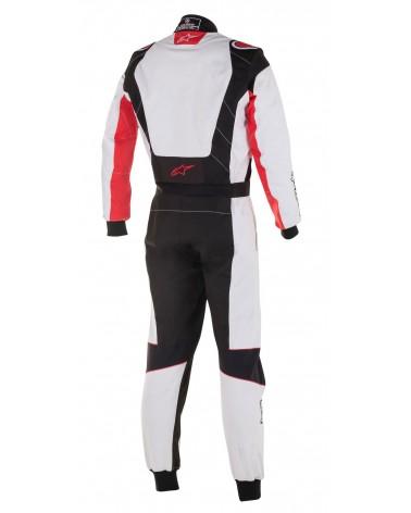 Alpinestars KMX-5 kart suit 2020