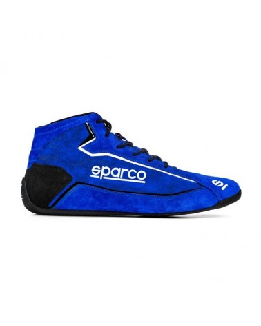 Bottines FIA Sparco SLALOM +