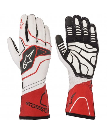 Gants karting Alpinestars Tech 1 KX V2
