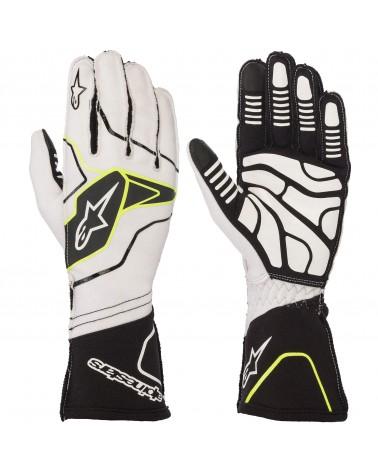 Sparco Rush kart gloves