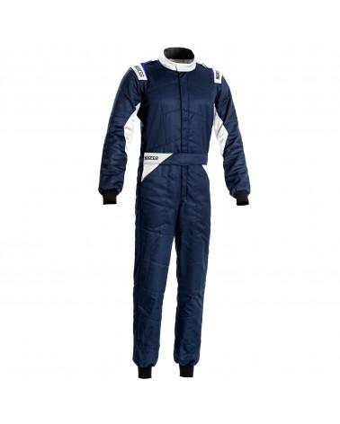 Combinaison FIA Sparco Sprint