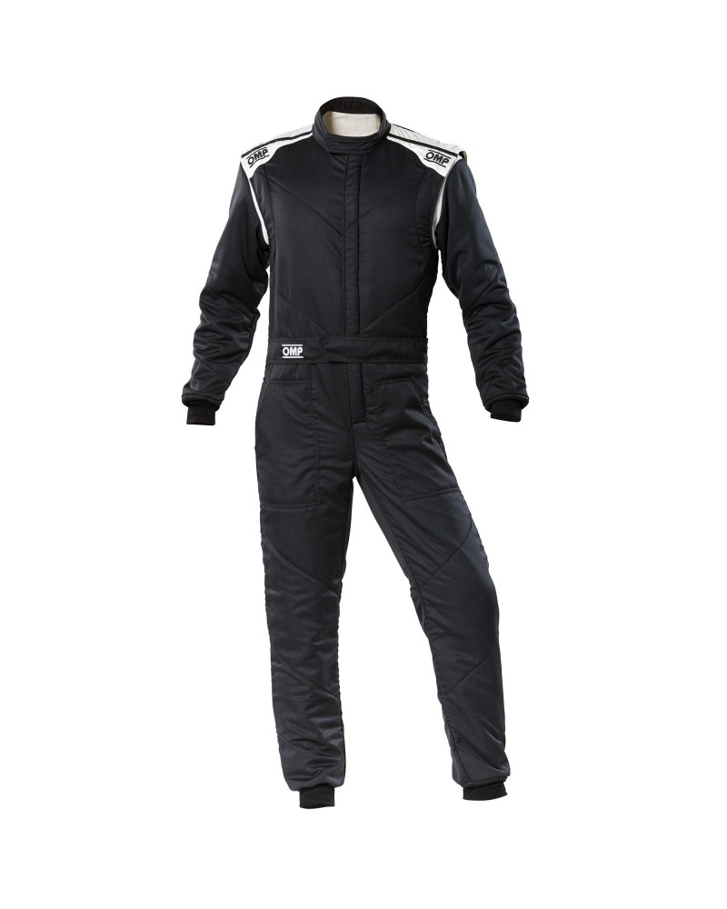 OMP FIRST S race suit