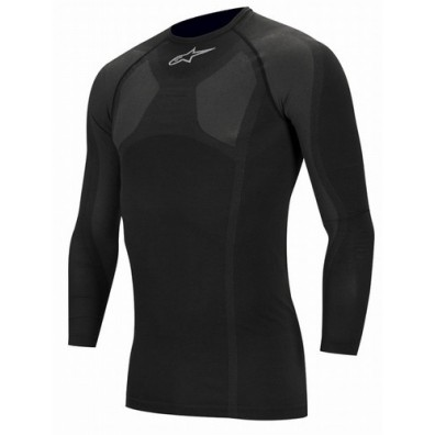 Alpinestars KX karting underwear long sleeves top