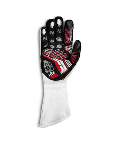 Sparco Land FIA race glove