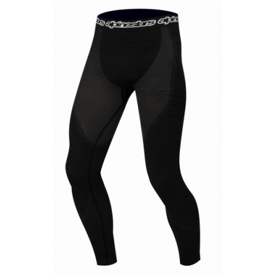 Alpinestars KX karting underwear bottoms