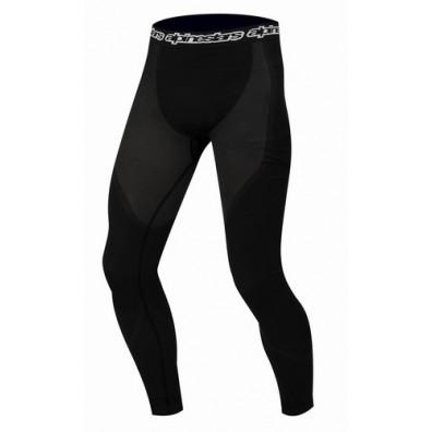 Sous-vêtement de karting pantalon Alpinestars KX