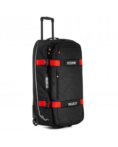 Sparco Tour bag