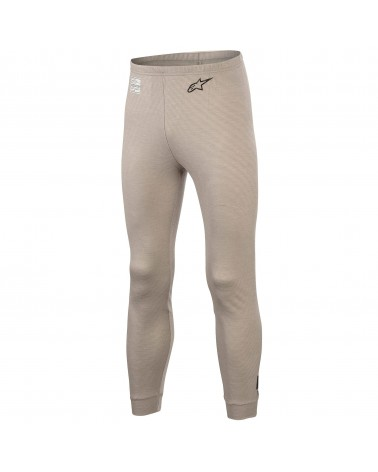 Alpinestars RACE V3  FIA underwear bottom