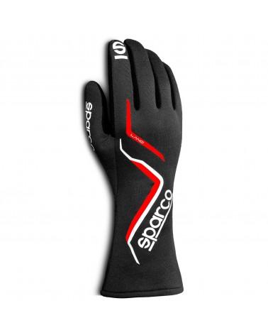 Sparco Land FIA race glove