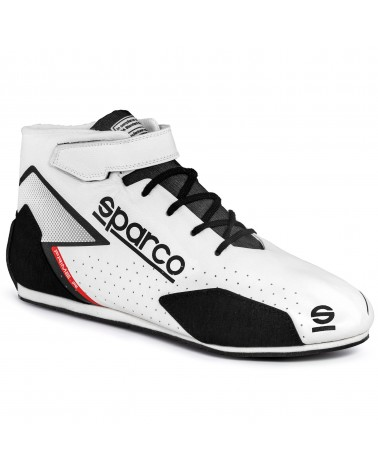 Bottines FIA Sparco Prime R
