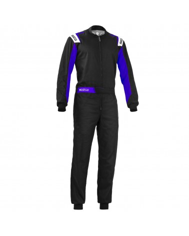 Combinaison karting Sparco Rookie