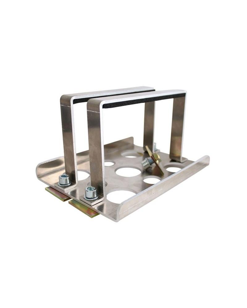 Support de batterie ODYSSEY EXTREME 30 aluminium