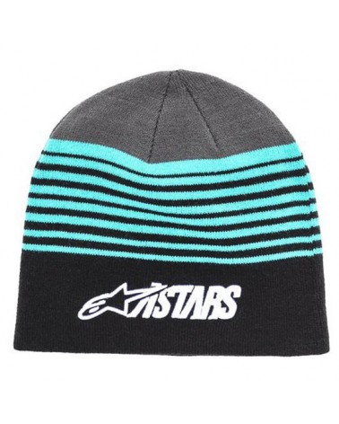 Bonnet Alpinestars Purps