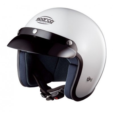 Casque automobile Sparco CLUB J1
