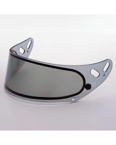 Arai GP7 dual pane anti fog visors
