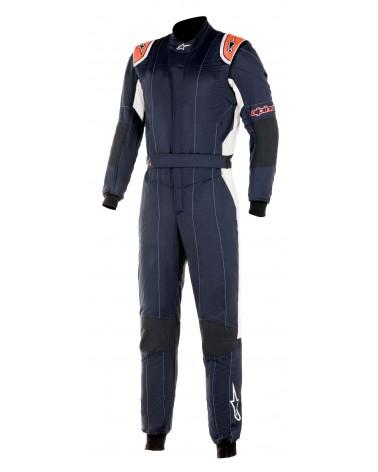 Combinaison FIA Alpinestars GP-TECH V3
