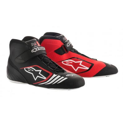 Bottines karting Alpinestars  Tech 1 KX