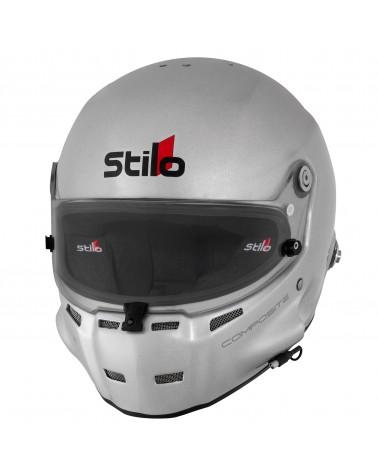 Casque FIA Stilo ST5 F
