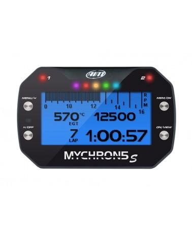AIM MYCHRON 5 S 2 T