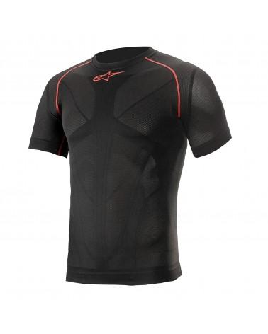 Tee-shirt de karting Alpinestars RIDE TECH V2