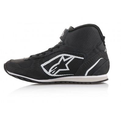 Chaussures Alpinestars FIA Radar Ultra confort
