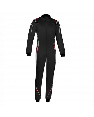 Sparco PRIME PRO race suit