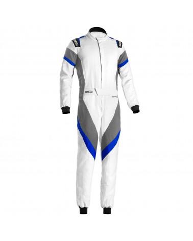 Sparco VICTORY race suit